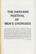 1977-harvard-3