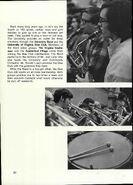 Gleeclub 1971 corks1