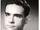 John M. Hotchner