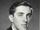 Randall Victor Brungart