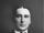 Ernest Alphonso Gray