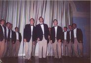 1992-vgs