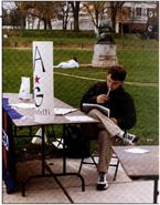 1997-ritz-elections