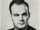 Gene Ryland Kelley