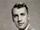 William T. Nichols
