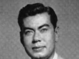 Frederick Ellington Garbee