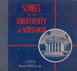 Songs of the University of Virginia.JPG