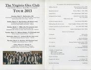 2013-tour-2