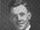 George F. Rykman