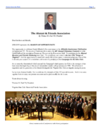 2008 Fall Association 4
