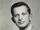 Sigmund Charles Stein