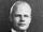 Frank P. Nichols