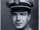Ridgely D. Miller