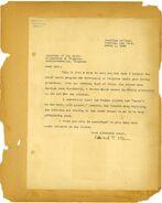 1936 nytour letters1