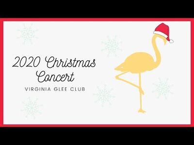 The_80th_Annual_Virginia_Glee_Club_Christmas_Concert