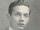Harvey D. Karkus