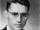 James E. Swenarton