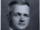 Henry P. Taylor