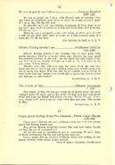 Spring1945-4