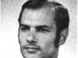 John Geoffrey Pflaumer
