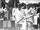 1990-hullabahoos-registration.png