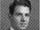 Lewis D. Jacobson