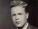 Martin Boyd Coyner, Jr.
