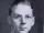 Thomas M. Thornhill