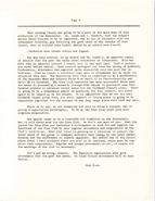 1965-newsletter-4