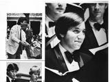 Glee Club 1982-1983 season