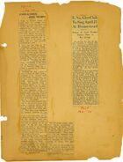 1934 spring news articles 1