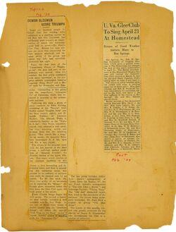 1934 spring news articles 1.jpeg