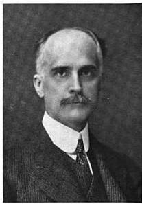 Archibald patterson.png