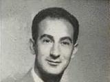 Dominick Charles Marino