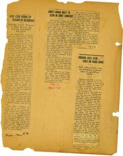 1934 spring news articles 2.jpeg