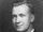 Walter Francis Cornnell
