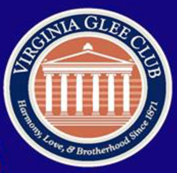 Virginia Glee Club Wiki