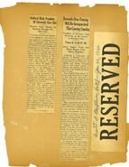 1936 press1