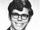 Ralph Jennings Chambers, Jr.