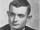 Frederick W. Johns, Jr.