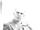 Robert E. Offenbacker