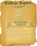 1936 nytour misc3