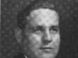 Edward Snyder Kline