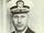 Robert D. Provost Jr.