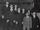 1967-vagentlemen.png