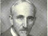 Arthur Fickenscher