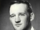 James E. Turner, Jr.