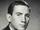 Robert B. Roberson