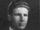 Eugene J. Reiner