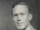 Jacob Bernard Wyckoff